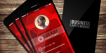 75 Free Business Cards
