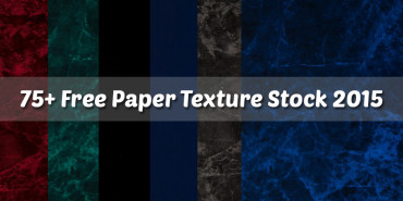 75+ Free Paper Texture Stock 2015