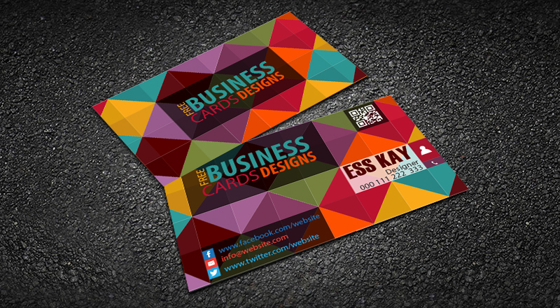 Classy-Creative-Business-Card-Template-Design