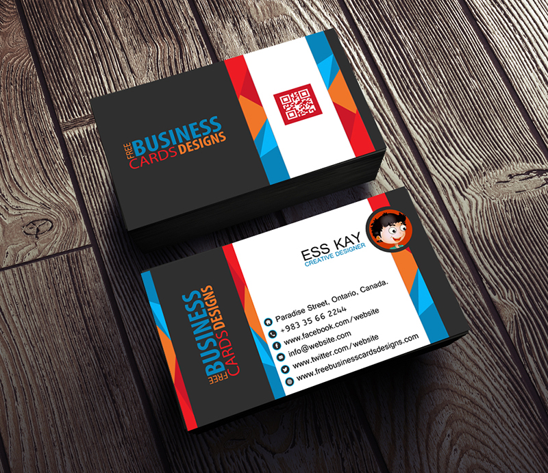 Free-Business-Card-Template-Design-For-Creative-Studio