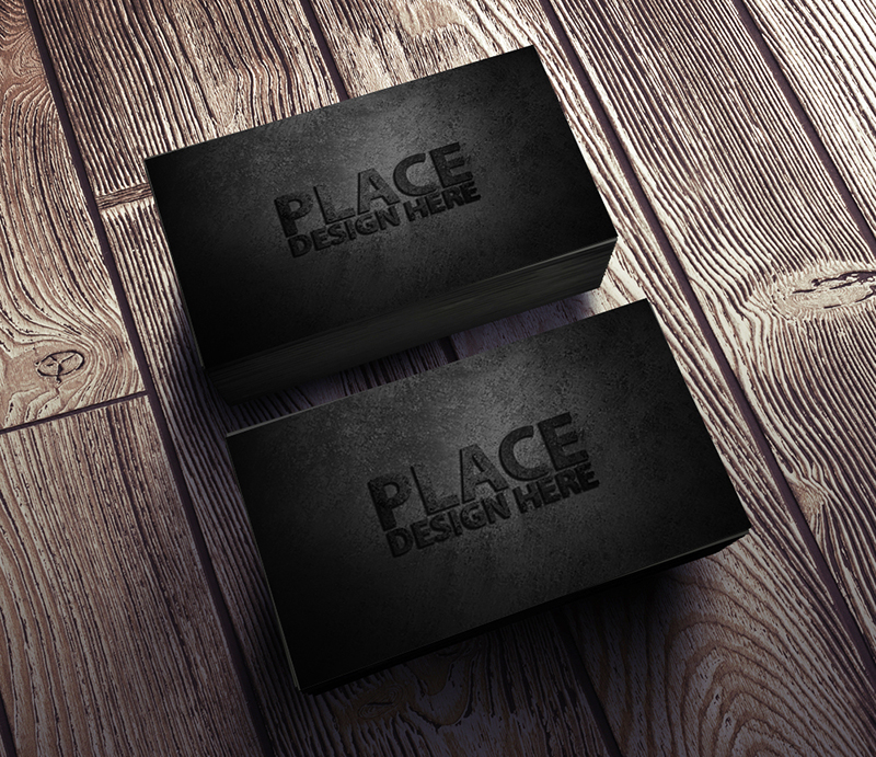Free-Wooden-Mockup-For-Business-Card-Designs-02