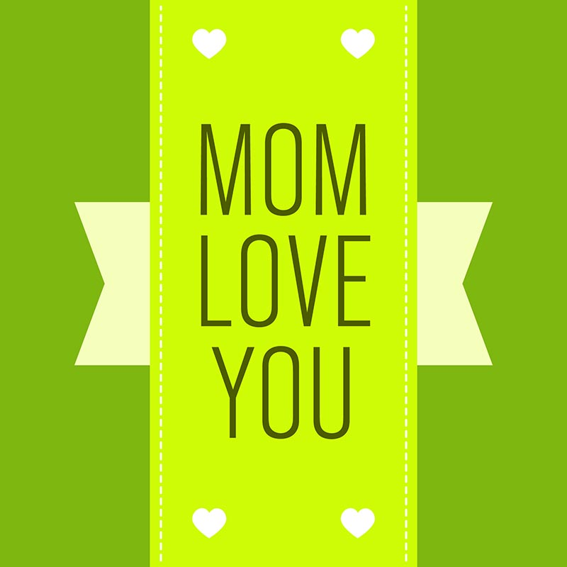 mothers day cards 2014