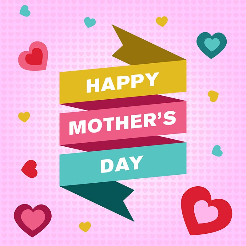 40 free mothers day greeting cards quotes 2015 mothers day cards 2014 m4hsunfo