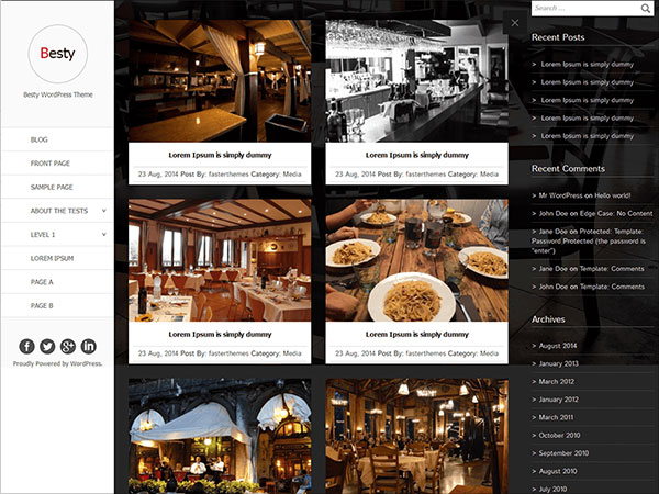 Best-free-Wordpress-theme-for-architectural-blogs-2015