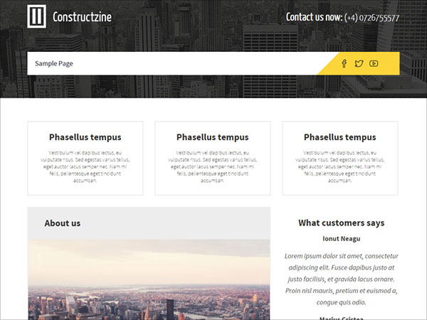 Constructzine-Lite-Free-Business-WordPress-Theme-2015