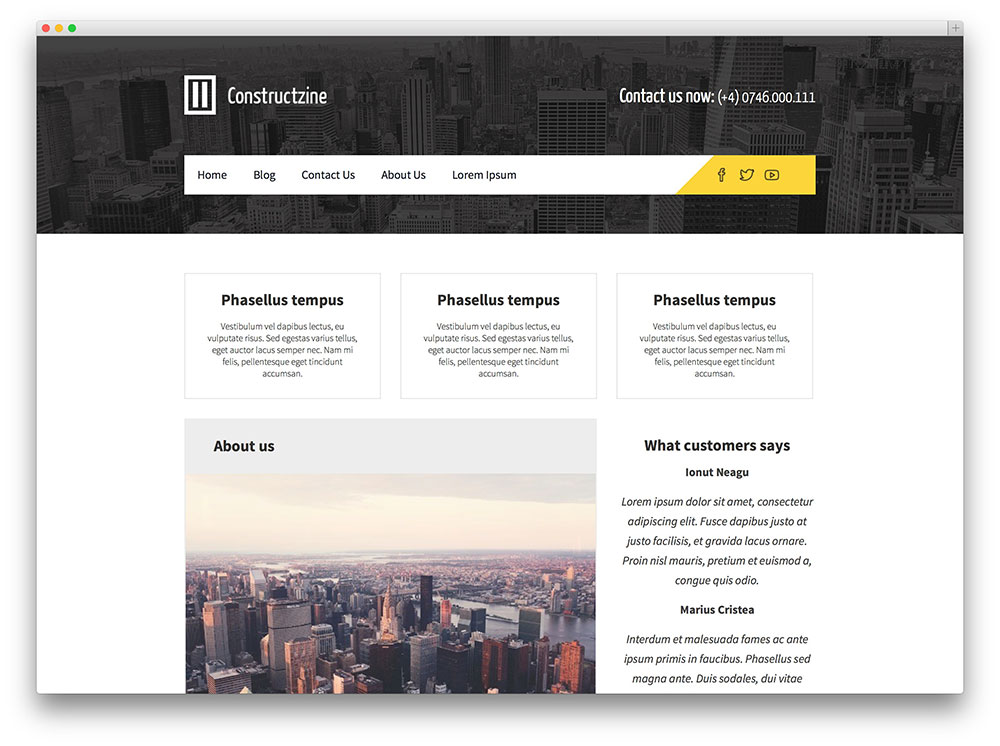 Constructzine-lite-Free-Awesome-Responsive-WordPress-Theme-2015