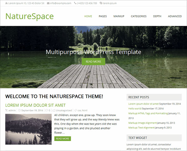 Free-Multi-Purpose-Wordpress-Theme-2015