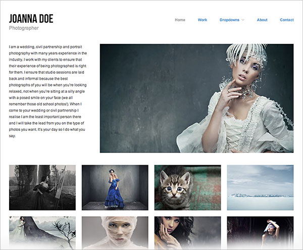 Free-Portfolio-Wordpress-theme-for-photographers-2015