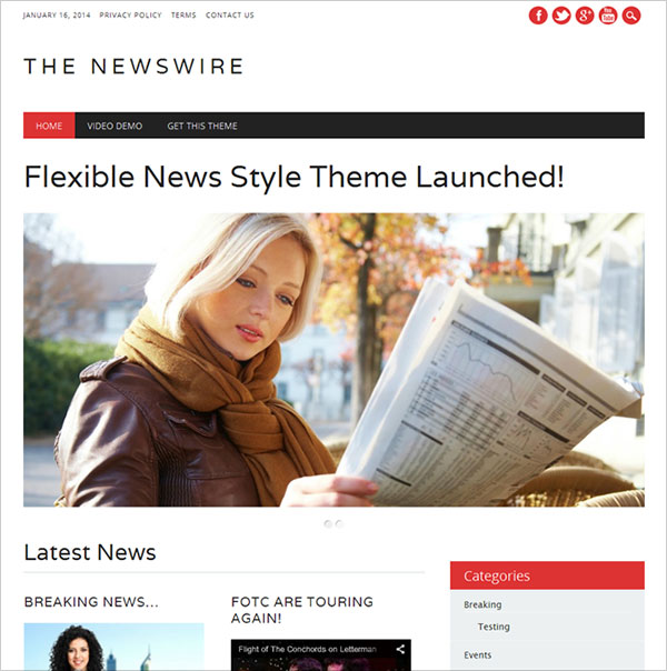 Newswire-free-Magazine-WP-Theme-2015