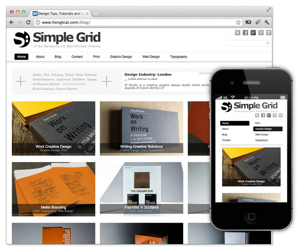 Simple-Grid-free-responsive-wordpress-theme-2015