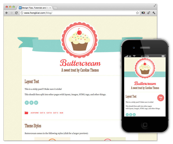 buttercream-free-responsive-wordpress-theme-2015