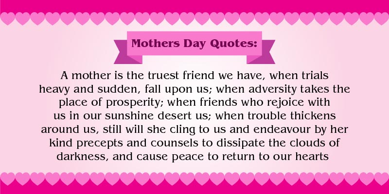 mothers-day-quotes-2015-11.jpg