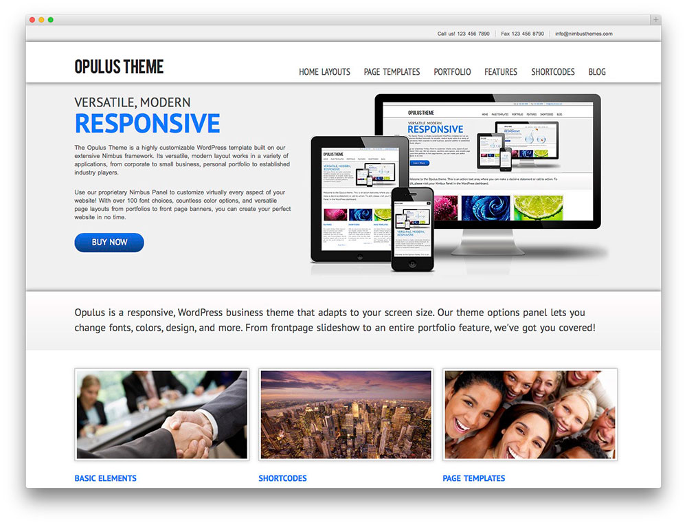 opulus-Free-Awesome-Responsive-WordPress-Theme-2015