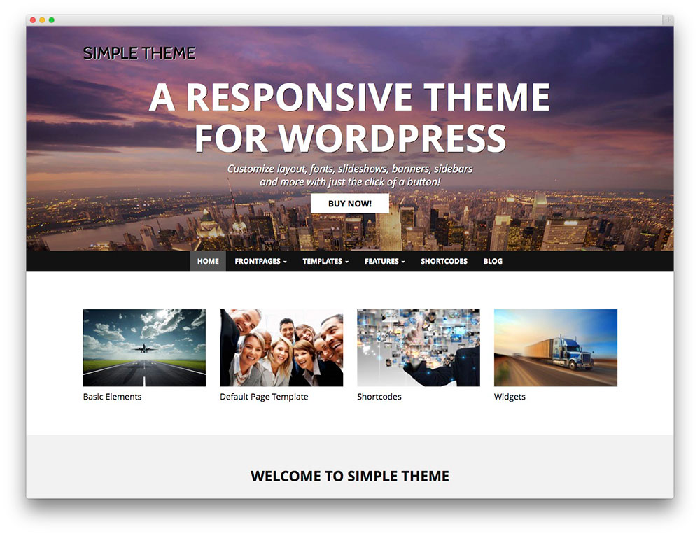 simple-free-Free-Awesome-Responsive-WordPress-Theme-2015