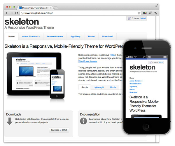 skeleton-free-responsive-wordpress-theme-2015
