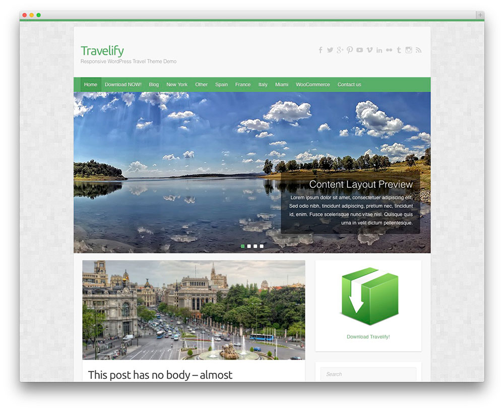 travelify-Free-Awesome-Responsive-WordPress-Theme-2015