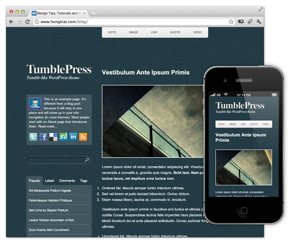tumblepress-free-responsive-wordpress-theme-2015