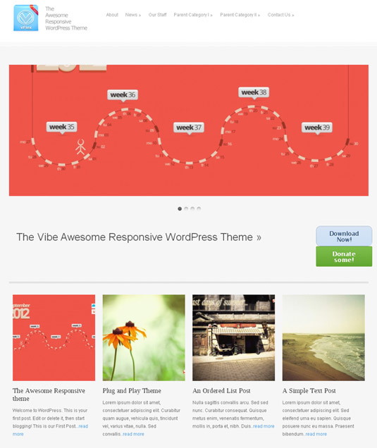 vFlex-Free-WordPress-Theme-2015