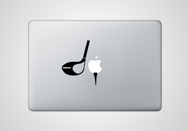25+ Awesome Apple MacBook Stickers Ideas for 2015-1 (10)