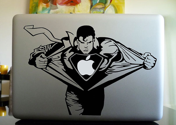 25+ Awesome Apple MacBook Stickers Ideas for 2015-1 (11)