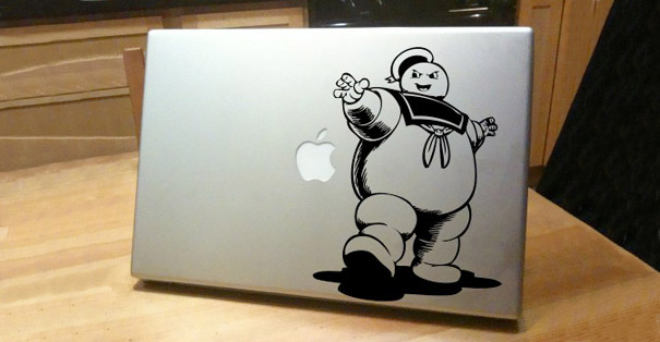 25+ Awesome Apple MacBook Stickers Ideas for 2015-1 (12)