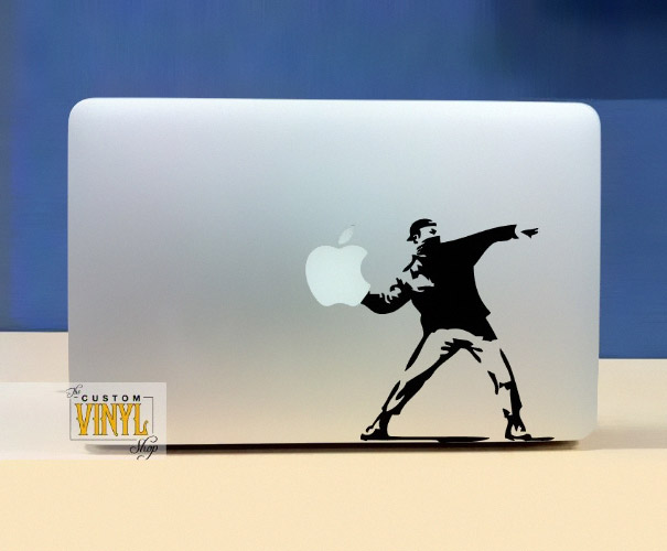 25+ Awesome Apple MacBook Stickers Ideas for 2015-1 (13)