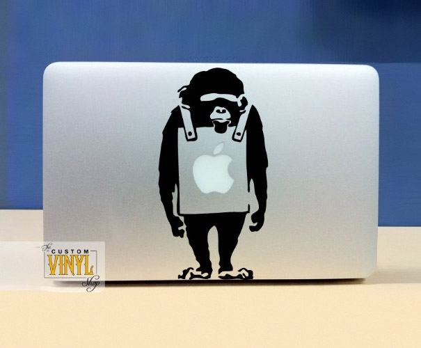 25+ Awesome Apple MacBook Stickers Ideas for 2015-1 (14)