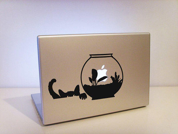 25+ Awesome Apple MacBook Stickers Ideas for 2015-1 (15)