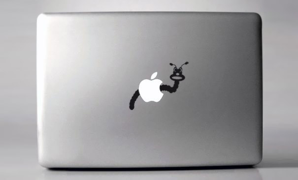 25+ Awesome Apple MacBook Stickers Ideas for 2015-1 (16)