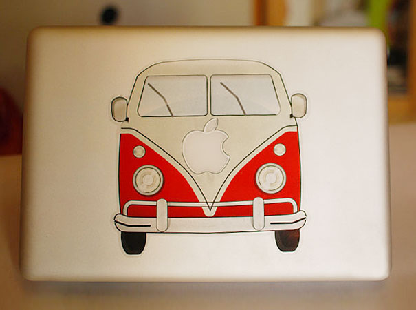 25+ Awesome Apple MacBook Stickers Ideas for 2015-1 (17)