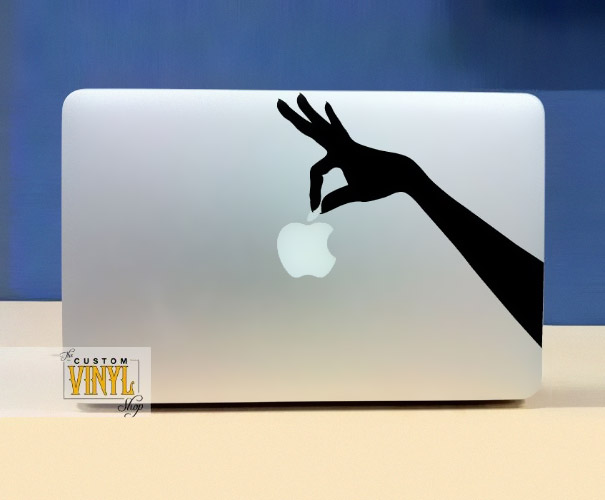25+ Awesome Apple MacBook Stickers Ideas for 2015-1 (19)