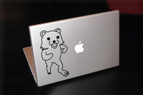 25+ Awesome Apple MacBook Stickers Ideas for 2015-1 (21)