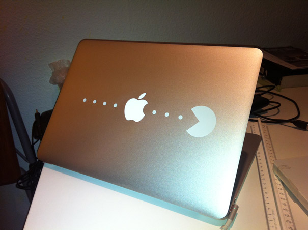 25+ Awesome Apple MacBook Stickers Ideas for 2015-1 (23)