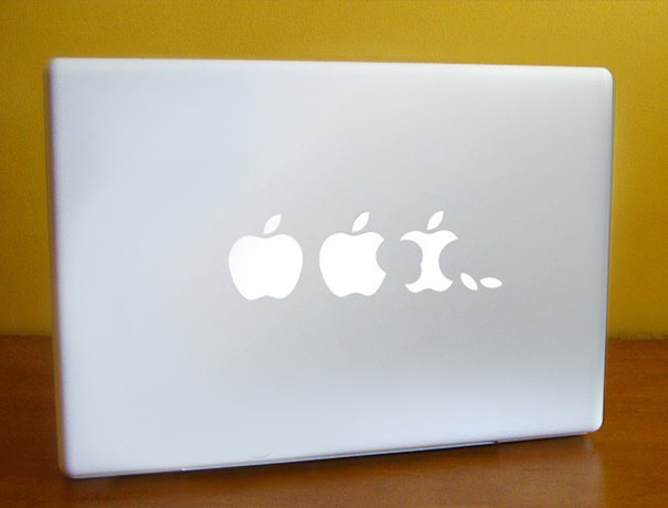 25+ Awesome Apple MacBook Stickers Ideas for 2015-1 (24)