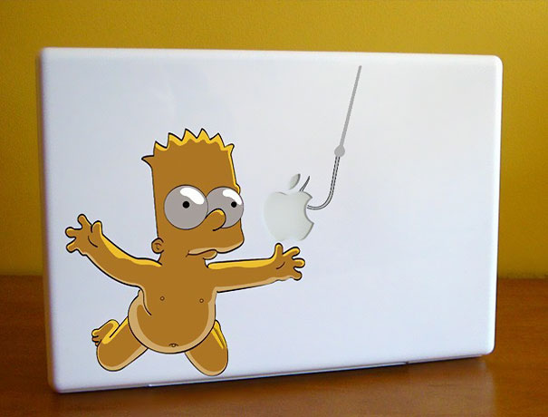 25+ Awesome Apple MacBook Stickers Ideas for 2015-1 (4)