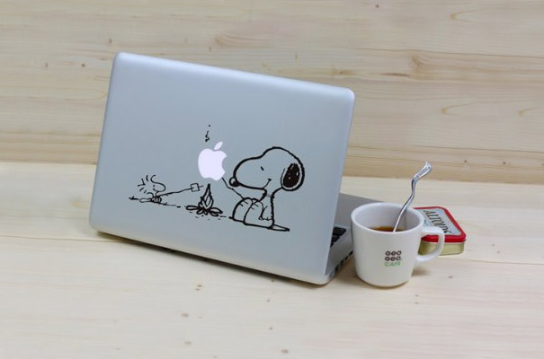 25+ Awesome Apple MacBook Stickers Ideas for 2015-1 (6)