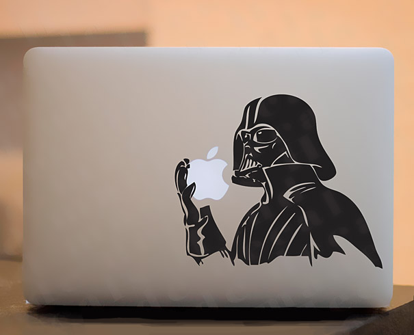 25+ Awesome Apple MacBook Stickers Ideas for 2015-1 (7)
