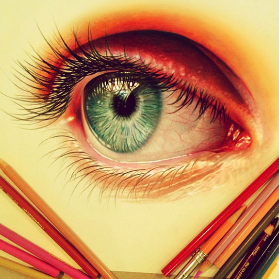 Amazing-Drawings-by-Morgan-Davidson-1 (25)