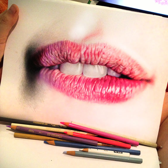 Amazing-Drawings-by-Morgan-Davidson-1 (26)
