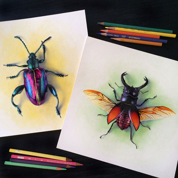 Amazing-Drawings-by-Morgan-Davidson-1 (36)