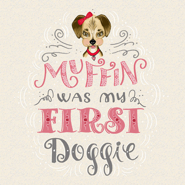 36 Beautiful Hand Lettering And Illustration By Kim Panella 2015 (18)