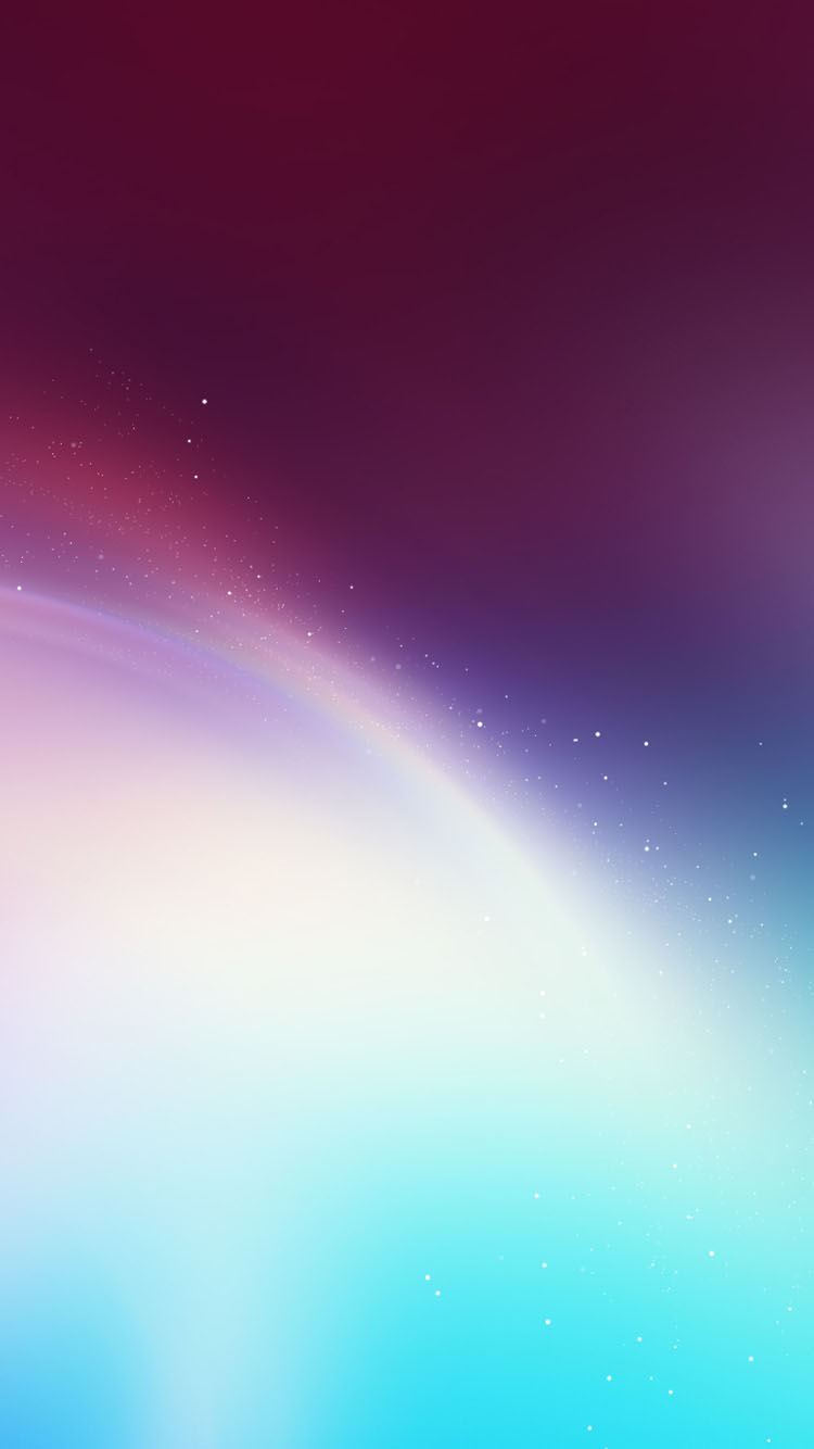 Best-Apple-iPhone-6-Background-HD-Latest-2015