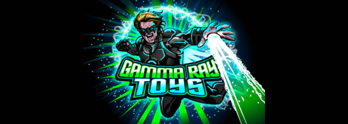 Gamma-Ray-Toys-Illustration-Logo