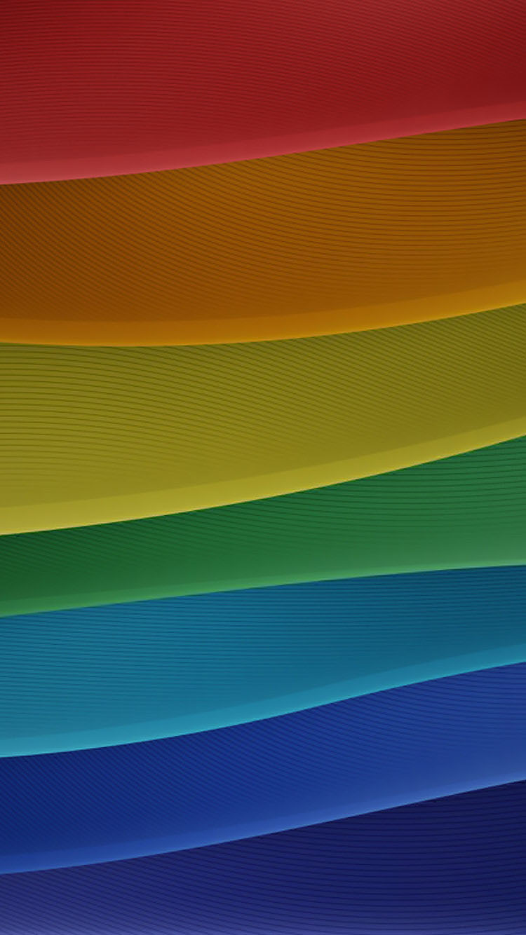 Good-iphone-6-background-Latest-2015