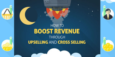 How to Boost Revenue Article 2015