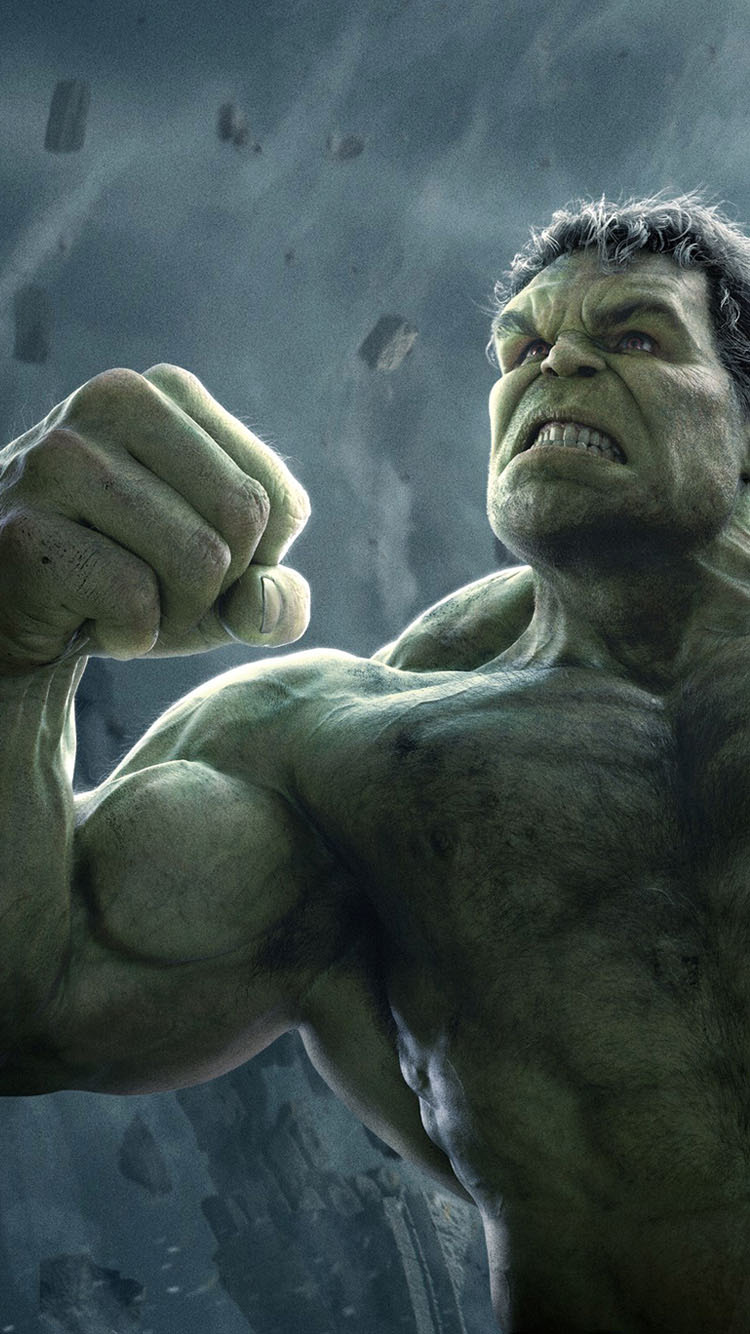 Hulk-Age-of-ultron-iphone-6-wallpaper-Latest-2015