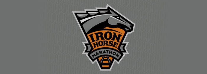 IronHorseMarathon-logo-illustration