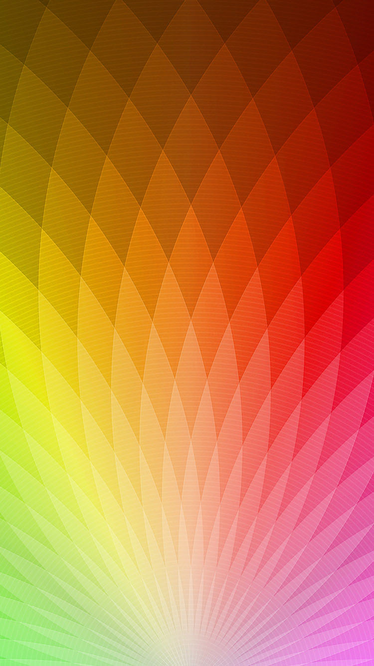 Retina-Cool-iphone-6-Background-HD-Latest-2015