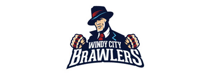 Windy City Brawlers