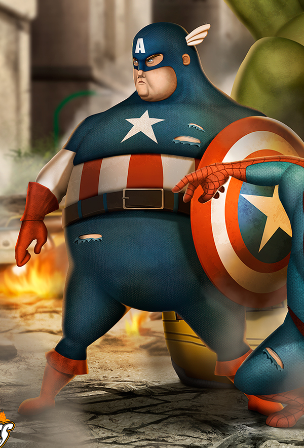 marvels-fat-superheroes (13)